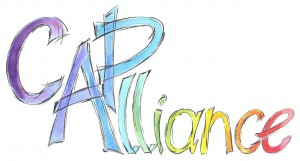 capalliance_original