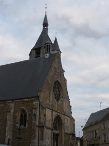 eglise-stjacques