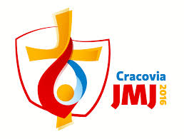 logo_jmj_cracovie