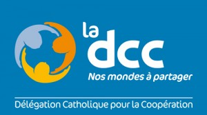 DCC_LOGO_QUADRI_CS3