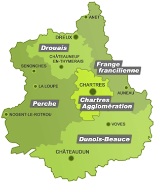 habiter synode synodale territoires
