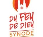 synode synodale chantier